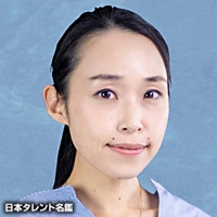 佐久間 春夢(サクマ ハルム)