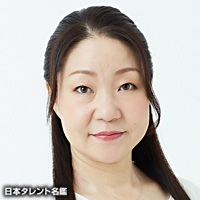 あさぎ野 瑶子(アサギノ ヨウコ)