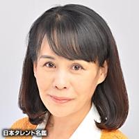 清水 由紀(シミズ ユキ)