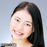 萩山 沙貴(ハギヤマ サキ)
