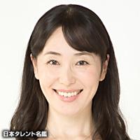 吉澤 智美(ヨシザワ トモミ)