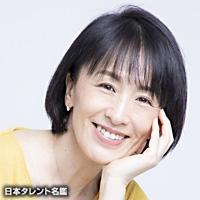 前田 真奈美(マエダ マナミ)