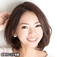 宇佐美 友紀(ウサミ ユキ)