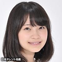 岩田 陽葵(イワタ ハルキ)