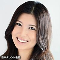 丸山 佳代(マルヤマ カヨ)