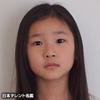 中村 ちよ(ナカムラ チヨ)
