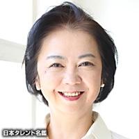 瀬田 ひろみ(セタ ヒロミ)