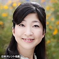 柑野 夏希(カンノ ナツキ)