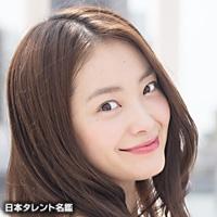 岸田 エリ子(キシダ エリコ)