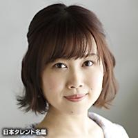 田上 唯(タノウエ ユイ)