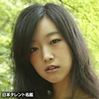 佐々木 心音(ササキ ココネ)