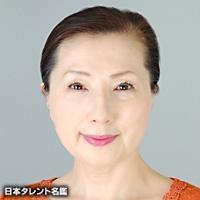 有川 知江(アリカワ チエ)