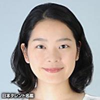 早水 真理(ハヤミズ マリ)