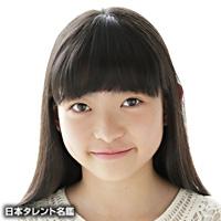 錦辺 莉沙(ニシキベ リサ)