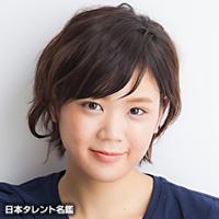 中川 知子(ナカガワ トモコ)