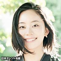 大西 礼芳(オオニシ アヤカ)
