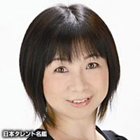 七海 映子(ナナミ エイコ)
