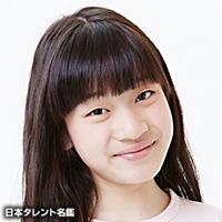 末川 絵莉香(スエカワ エリカ)