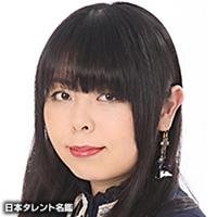 萩乃 朋嘩(ハギノ トモカ)