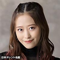 小田 さくら(オダ サクラ)