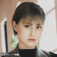 中村 里彩(ナカムラ リサ)