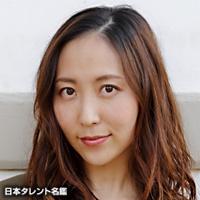 飯島 史子(イイジマ アヤコ)