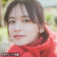 山出 愛子(ヤマイデ アイコ)