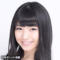 永井 里菜(ナガイ リナ)