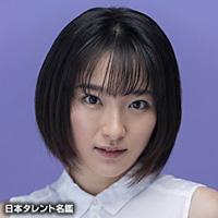 早乙女 ゆう(サオトメ ユウ)