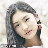 岡田 愛(オカダ メグミ)