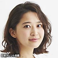 佐々木 依里(ササキ エリ)