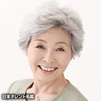 篠崎 紀子(シノザキ ノリコ)