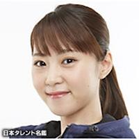 とき ひろみ(トキ ヒロミ)