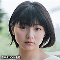 小林 万里子(コバヤシ マリコ)