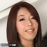 永吉 ユカ(ナガヨシ ユカ)