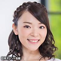 木下 千恵子(キノシタ チエコ)