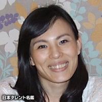 田口 牧(タグチ マキ)
