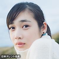 林田 岬優(ハヤシダ ミユ)
