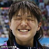 秋山 里奈(アキヤマ リナ)