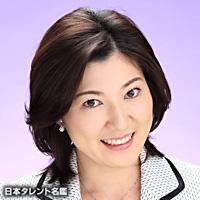 植田 美紀(ウエダ ミキ)