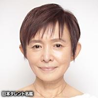 松田 桂果(マツダ ケイカ)