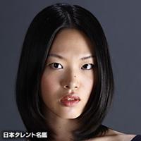 鎌田 久美子(カマタ クミコ)