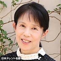 箱木 宏美(ハコギ ヒロミ)