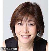 亜久里 夏代(アグリ カヨ)