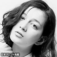 葉弥(ハヤ)