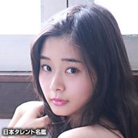 奥 咲姫(オク サキ)