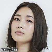 森 レイ子(モリ レイコ)