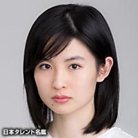 西田 心(ニシダ ココロ)