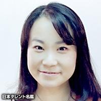 早希 なな(サキ ナナ)