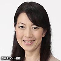 宮階 桐子(ミヤガイ トウコ)